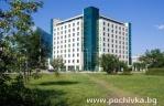 Хотел Витоша Парк Хотел