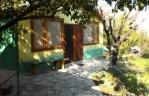 Бунгало Вила-градина Рина