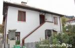 Къща Никола