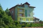 Хотел Свети Павлос