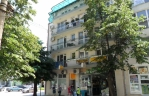 Хотел Лозанов