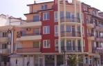 Квартира Апартамент Златка