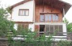 Къща Вила Илинец