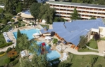 Хотел Добротица
