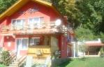 Къща Вила Кокиче
