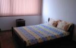 Квартира Нощувки Пловдив