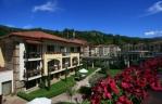 Хотел Пирин парк хотел