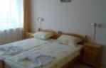 Квартира - стая в София
