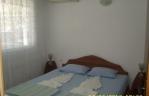 Квартира стаи