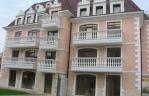 Квартира Аристократ