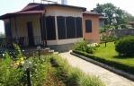 Къща Острец