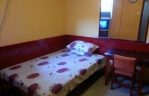 Квартира - стая Мишел