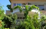 Квартира в къща за гости Зелен Рай