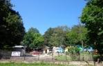 Бунгало Почивна станция Пера