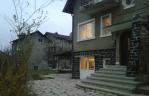 Квартира Вила-къщи -6-10лв