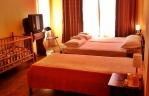 Квартира - стая Вила  Тропико