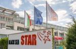 Хотел Черноморска звезда