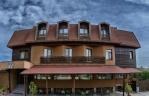 Хотел K2 hotel