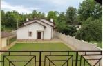 Къща Двете къщи