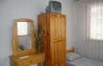Квартира - стая Антонови