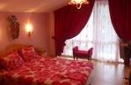 Квартира Cтаи Велинград