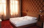Семеен хотел Варна Флатс-ЖП Гара