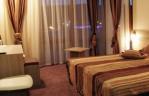 Хотел Лиани