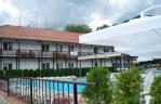 Хотел Минкови бани