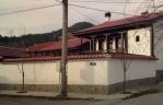 Къща Черкозовата Къща