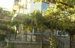 Къща Рачеви