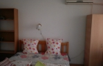 Квартира Тара