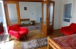 Апартамент Чобанови