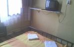 Квартира до НДК