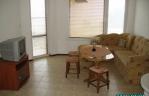 Квартира - стая Каварна Парадайз