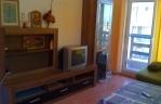 Апартамент Приморско Лагуна 77