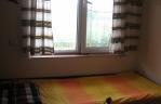 Апартамент Венел