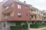Апартамент Виламаре