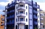 Хотел Калипсо