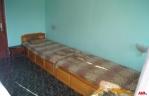 Квартира в хотел Грамада