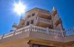 Апартамент Вила Ливия