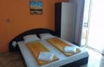 Квартира - стая Янина