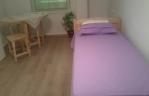 Квартира - стая Перфектна Стая