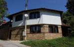 Къща Вили Цачеви 2