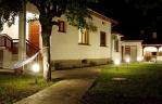 Къща Крушова сянка