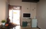 Квартира Самостоятелна стая