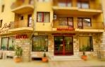 Хотел Мира