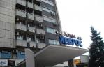 Хотел Хеброс