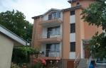 Къща Каравида-2