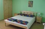 Квартира - стая квартира ,стаи за нощувки