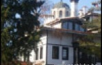 Хотел 19 век